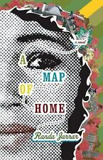 Map of Home, A