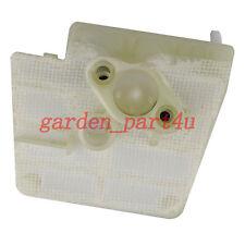Luftfilter passend für Stihl 024 026 MS240 MS260 Kettensäge 1121 120 1617