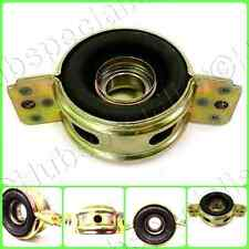 CENTER SUPPORT BEARING FOR TOYOTA PICK UP 1984-1995  2WD 4RUNNER 1991-1995 NEW