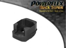 BS POWERFLEX FRONT UPPER RIGHT ENGINE MOUNT INSERT RENAULT CLIO MK2 182 CUP
