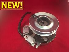 NEW Replacement PTO Clutch For Ogura GT1A-MT09 MTD 717-04183 71704183