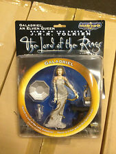Toy Vault Lord of the Rings GALADRIEL Middle Earth Toys JRR Tolkien MOC