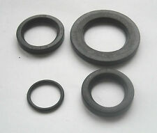 ROVER P4 KING PIN SEALS 1950-1964 NOS GENUINE OE NEW