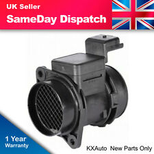 New Ford Fiesta MK5 Fusion 2002-08 1.4 TDCi Mass Air Flow Meter 5WK9631 1920.EK