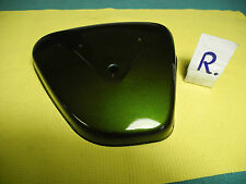 COPERCHIO Laterale Destra Sidecover Right HONDA cl450 cl450 k3-k5 New Part Nuovo