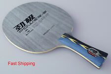 NEW GENUINE ORIGINAL DHS Power G.13 PG-13 Table Tennis Blade Ping Pong Blade FL