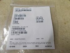 NEW Little Fuse tvs Diode SMCJ17CA *FREE SHIPPING*