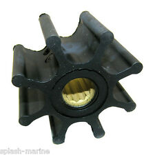 CUMMINS MERCRUISER DIESEL CMD QSD 2.0 2.8 EI ES IMPELLER, REPLACES  47-896332063