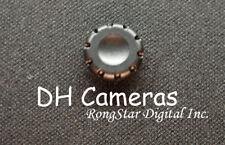 Nikon D1 D1H D1X D2X D2Xs D2H D2Hs D200 F5 F90 F90X F100 10-Pin Remote 1K467-156