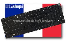 Clavier Français Original Acer Travelmate P277-M P277-MG P278-M P278-MG Série