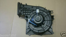 BREAKING PARTS 2000 - 2006 NISSAN ALMERA TINO HEATER BLOWER MOTOR
