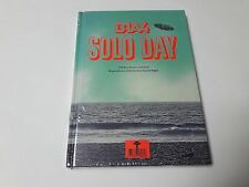 B1A4 K-POP 5th Mini Album [ Solo Day ] CD photobook 112p bookmark Sealed Idol A