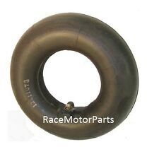 47cc 49cc pocket bike parts 110/90/50-6.5 Inner tube A1A2A4 Lucky 7