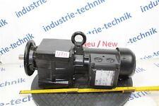 Bauer0,25 KW 67 min Getriebemotor BG10-37/D05LA4/SP  gearbox