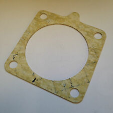 KAWASAKI 292 KT150 AFTERMARKET CYLINDER HEAD GASKET NEW OLD STOCK .89MM THICK