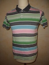 Polo QUIKSILVER Taille 14 ans