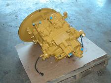 CAT 330D, 336D L EXCAVATOR MAIN HYDRAULIC PUMP KAWASAKI K5V200