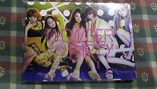Wonder Girls - Wonder Party - KPOP - Made in Malaysia