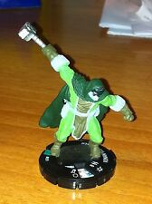 HeroClix Hammer of Thor  #031 RONAN THE ACCUSER  MARVEL