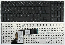 NUOVO HP ProBook 4510s 4710s 4515s 4750s 4700 TASTIERA 535798-031 LAYOUT UK F131
