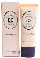 [ETUDE HOUSE] Precious Mineral BB Cream Cover & Bright Fit (SPF30/PA++) 35g #23
