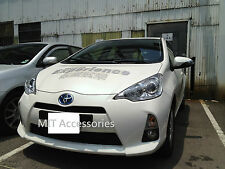 MIT Toyota PRIUS C AQUA 2012-2014 fog lamp light lamps lights kit
