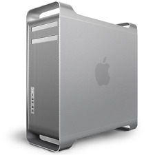 Apple Mac Pro 4.1  2.67 GHz INTEL XEON Quad 500 GB 8 GB OSX 10.11 NVIDIA GT120