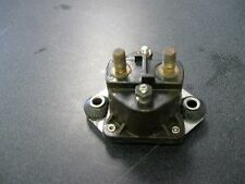 MERCURY OUTBOARD STARTER SOLENOID PART NUMBER 817109A 2
