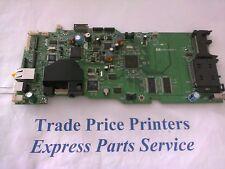 HP OFFICEJET 7310 MAIN BOARD  Q3462-60245 Q3462-20245  Q3462-60260  Q3462-80260