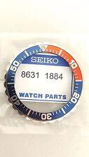 ORIGINAL SEIKO KINETIC SPORTS 200 ROTATING PEPSI BEZEL 5M43-0A40 SKJ003P1 5M44