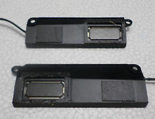 """Kindle Fire HD 7"""" P48WVB4 Left & Right Speakers"""