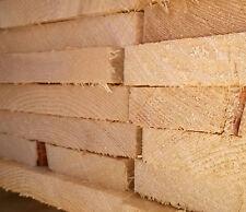 Tavole in legno 25x180x2000 mm. listoni abete grezzo legname tavolame essicato