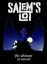 Salems Lot 1979