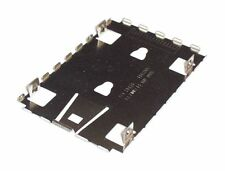 LOT OF 5 Dell Optiplex SX260 SX270 Hard Drive Bracket TRAY CADDY SLED 2R033