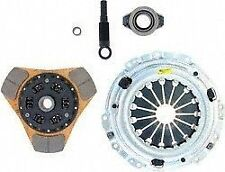 EXEDY STAGE 2 RACING CLUTCH KIT 06950A Fits 1985-2001 Nissan Maxima Vehicles