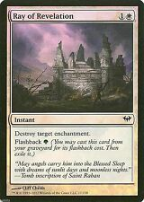 Ray of Revelation - FOIL Common - Dark Ascension - Magic the Gathering MTG NM/M
