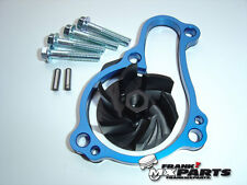 High flow water pump cooler kit 2010-2013 Yamaha YZF 450 / YZ450F 2011 2012