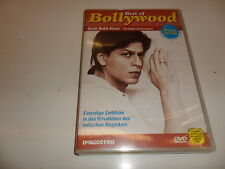 DVD  Shah Rukh Khan - The Inner Outer World /SPE