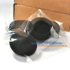 10 X Foam Ear Pads Earpads Cushion For Dell BH200 BH-200 BT Bluetooth Headphones