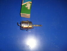 AUSTIN MONTEGO MG MONTEGO NEW AIR CONDITION MOTOR VACUUM HEATER CONTROL CDP5536