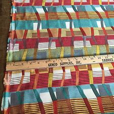 ~A Designs ~ BTY  Momentum Textiles High End Upholstery Fabric