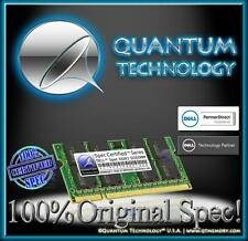 8GB RAM MEMORY FOR DELL PRECISION MOBILE WORKSTATION M6600 M6700 M4800 NEW!!!