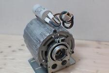 Pompe MOTORE RPM 1100 165w 230v macchina da caffè espresso begleitkühlung #500442