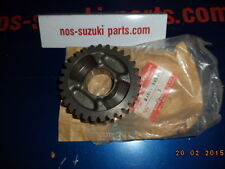 VS1400 -VL1500  GEAR, OVER DRIVING DRIVEN NEW NOS SUZUKΙ PARTS