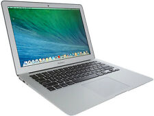 "MacBook Air ""Core i5"" 11"" (Early 2014) i5 1.4Ghz / 4GB / 128GB SSD"