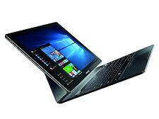 "Samsung Tab S Pro Intel 12"" Touchscreen 128GB + Keyboard Bundle Windows 10"