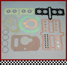 Gasket set complete for SUZUKI GSX 400 F Katana-Year up 81
