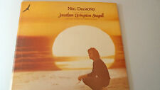 NEIL DIAMOND . JONATHAN LIVINGSTON SEAGULL / ORIGINAL 1973 /  33 TOURS / VINYLE
