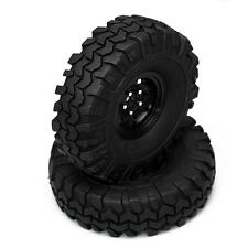 RC4WD Rock Stompers 1.55 Offroad Tires RC4Z-T0007