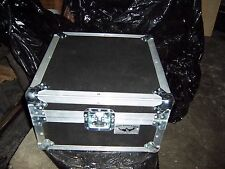Sonor HLD593 King Kong Flight Case - HD construction